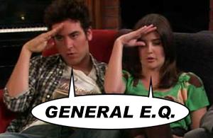 general-eq